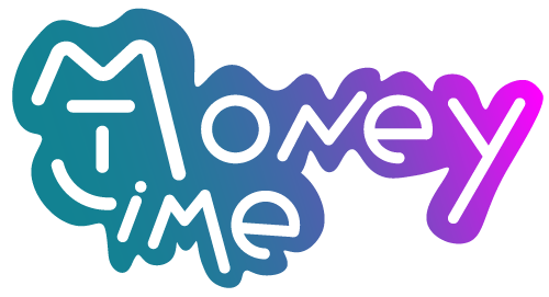 MoneyTime Blog