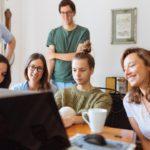 finanzas para jóvenes