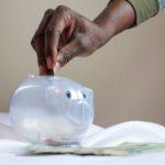 Inversión y ahorro